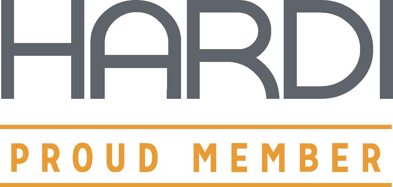 Hardi Group Member